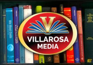 Publishers: Villarosa Media